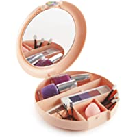 Caboodles CAB58603A Cosmic Cosmetic Retro Compact