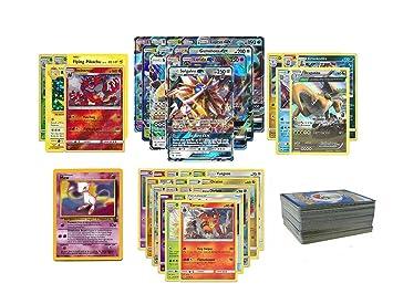 carte pokemon ex pas cher du tout Pokã©Mon 30 Pokemon Card Pack Lot With Level X Or Ex Card & Mew