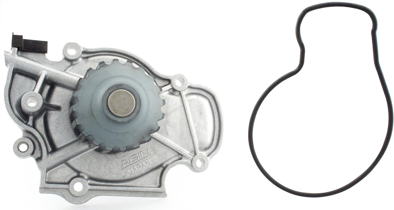 Aisin WPH-001 Engine Water Pump