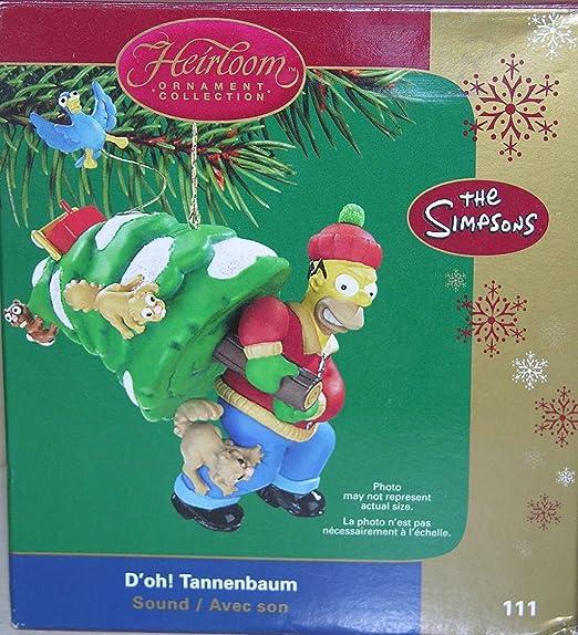 Decoración árbol de navidad /'simplón/' árbol joyas tannenbaum navidad Navidad
