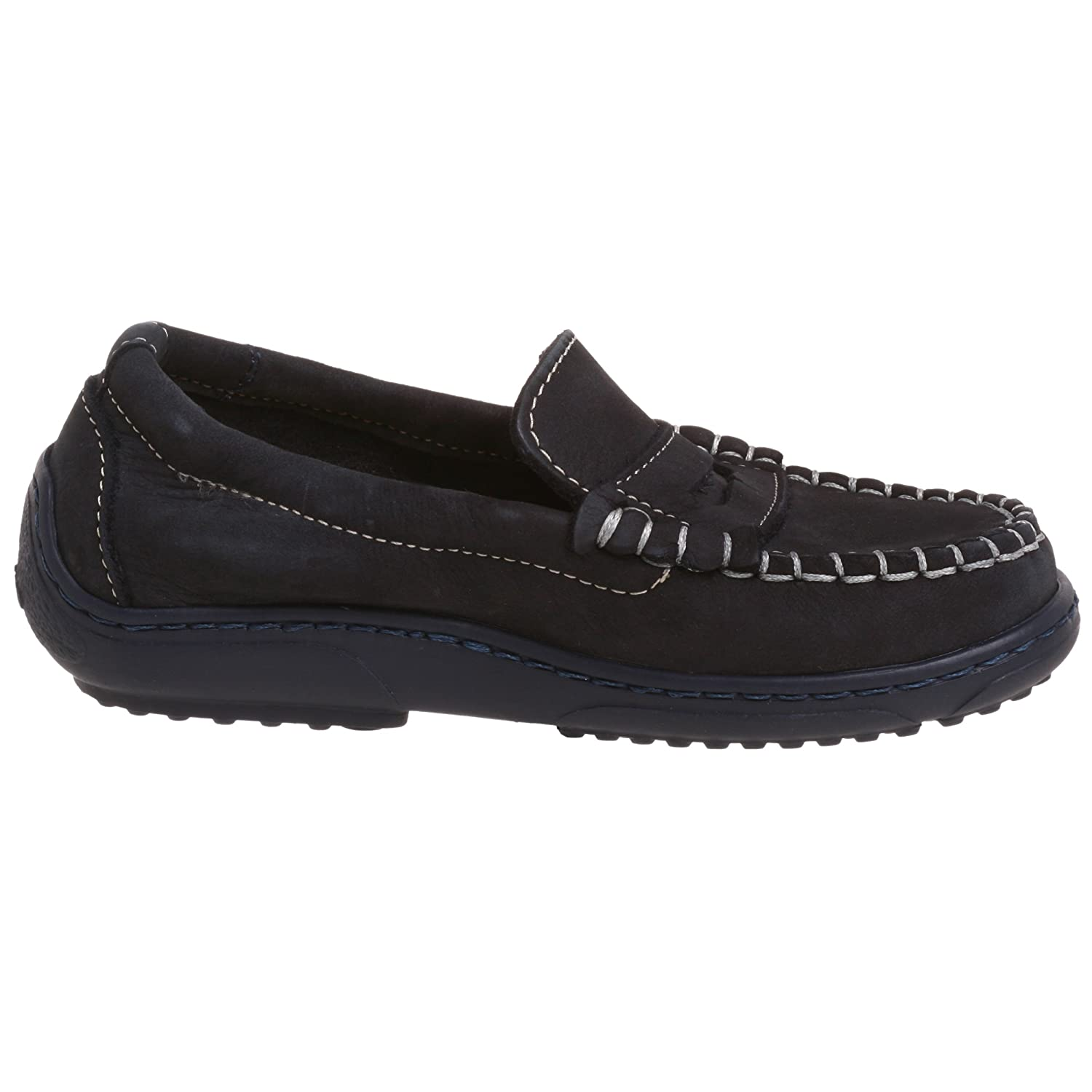 Naturino Polo Loafer Polo Nat Toddler//Little Kid