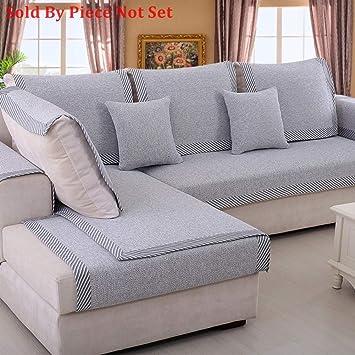 Fantastic Amazon Com Sofa Furniture Protector For Pet Or Dog Sofa Dailytribune Chair Design For Home Dailytribuneorg