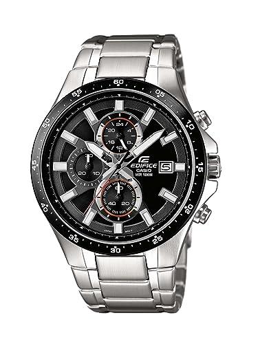 Reloj Casio Edifice para Hombre EFR-519D-1AVEF