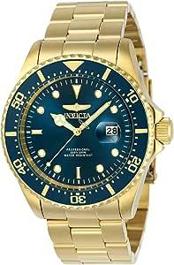 Invicta Pro Diver 23388 Reloj para Hombre Cuarzo - 43mm