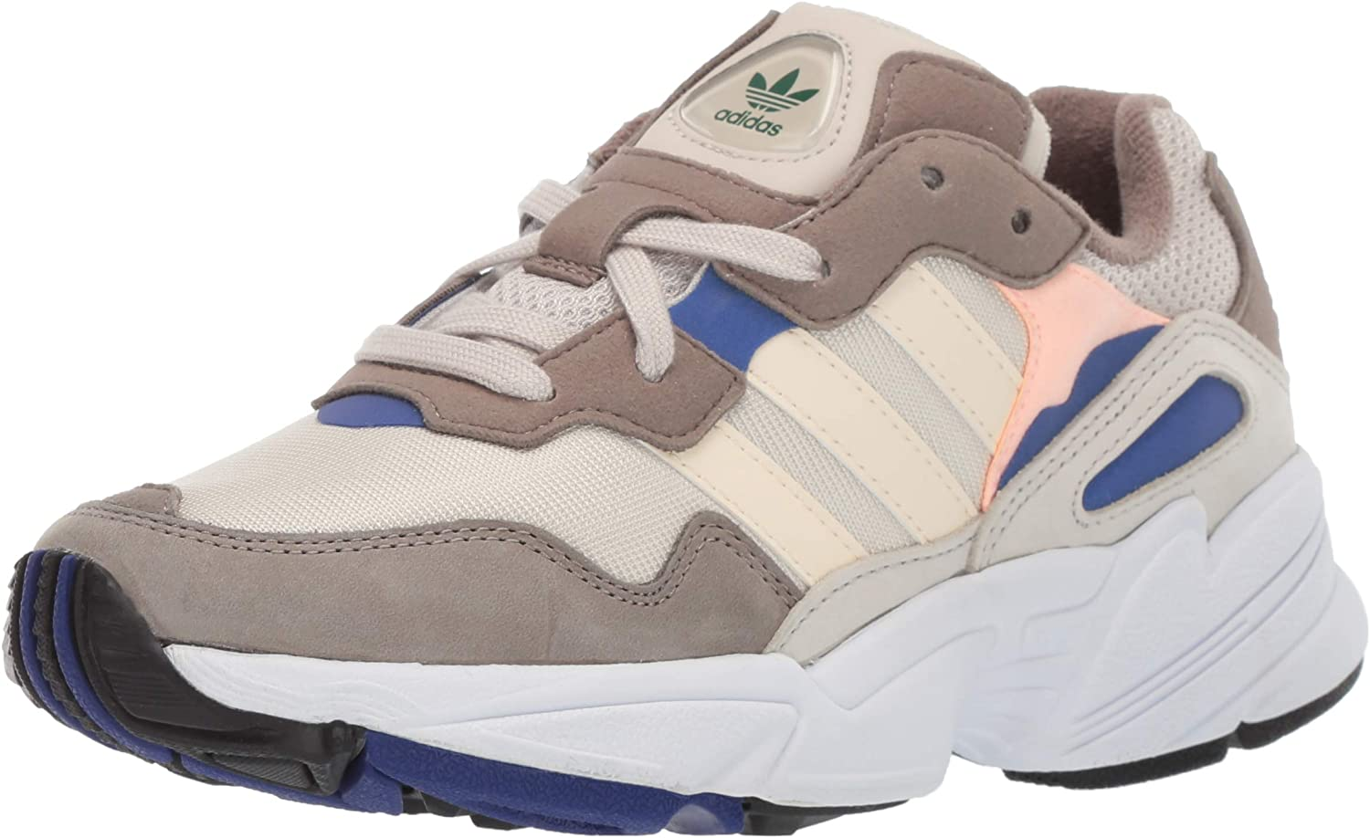 adidas originals yung 96
