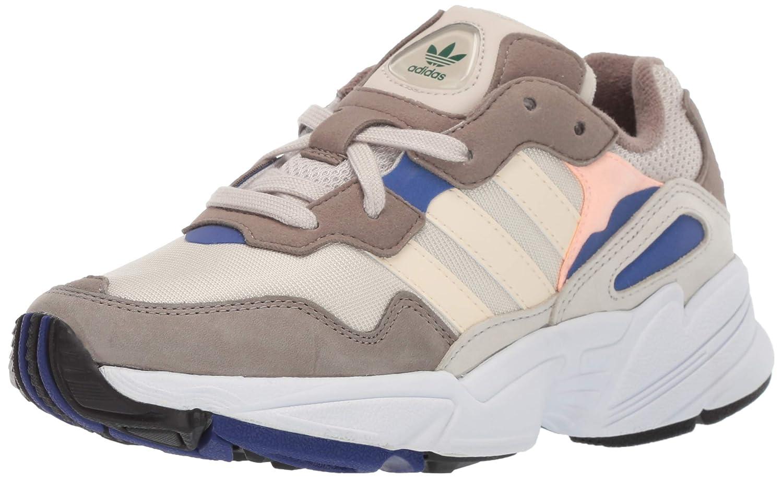 15 Reasons toNOT to Buy Adidas Yung 96 (Sep 2019) RunRepeat   RunRepeat         adidas Originals Yung 96 löparskor för män          Shoes