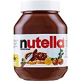 Nutella Ferrero Gr.1000