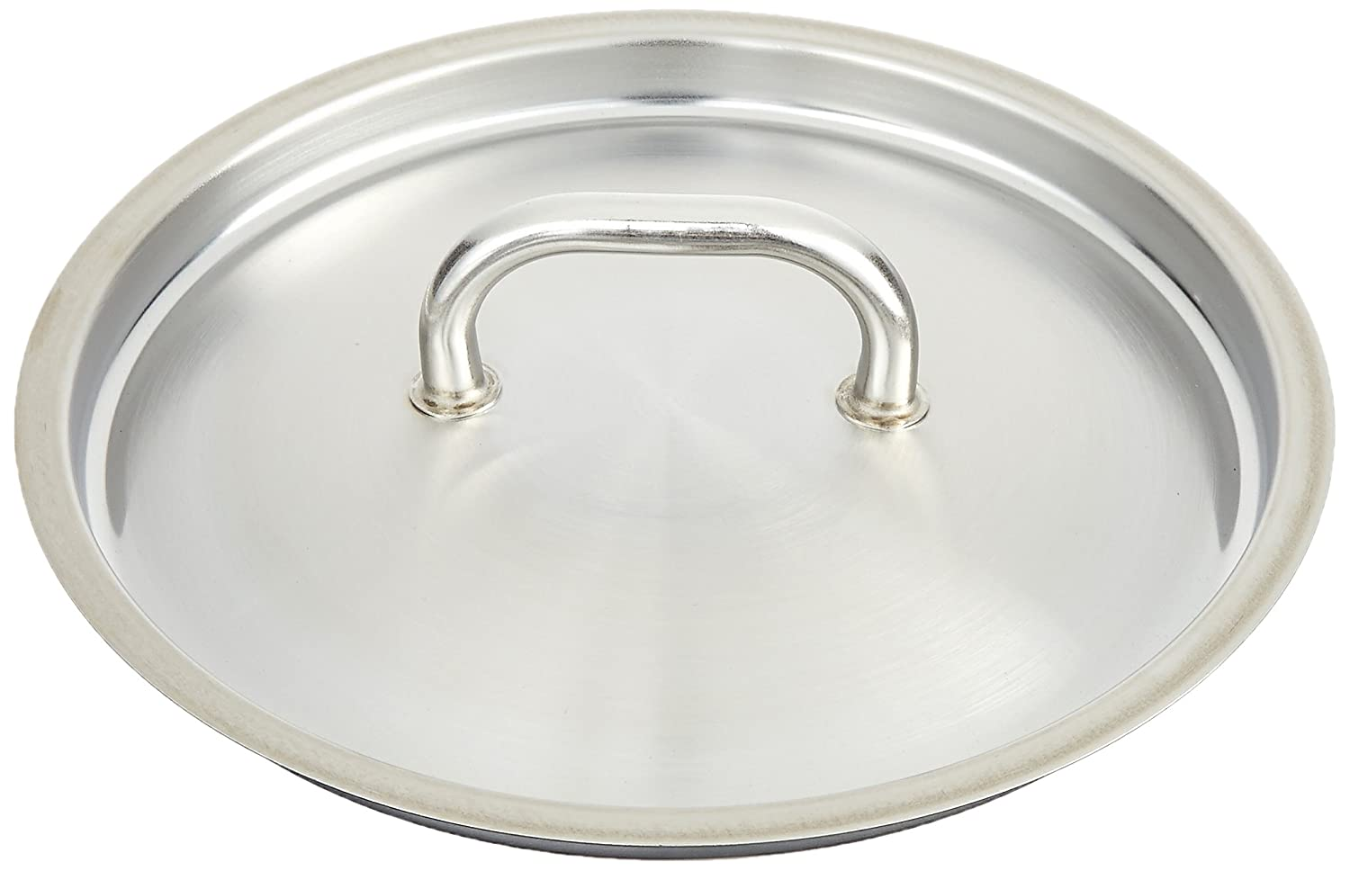 Bourgeat K833 Stainless Steel Lid 692020