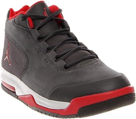 Nike Men's Air Jordan Big Fund Viz RST