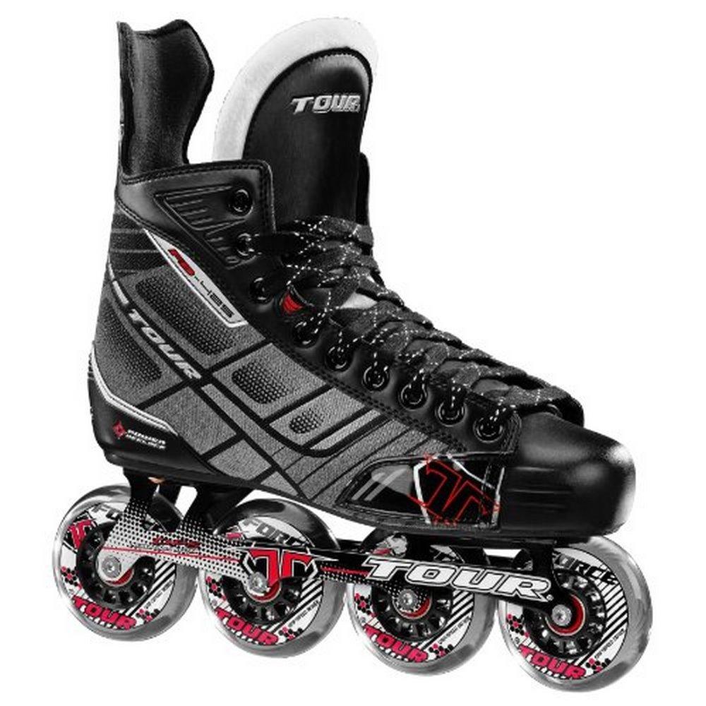 Tour Hockey 63TA-07 BONELITE 425 Inline Hockey Skate