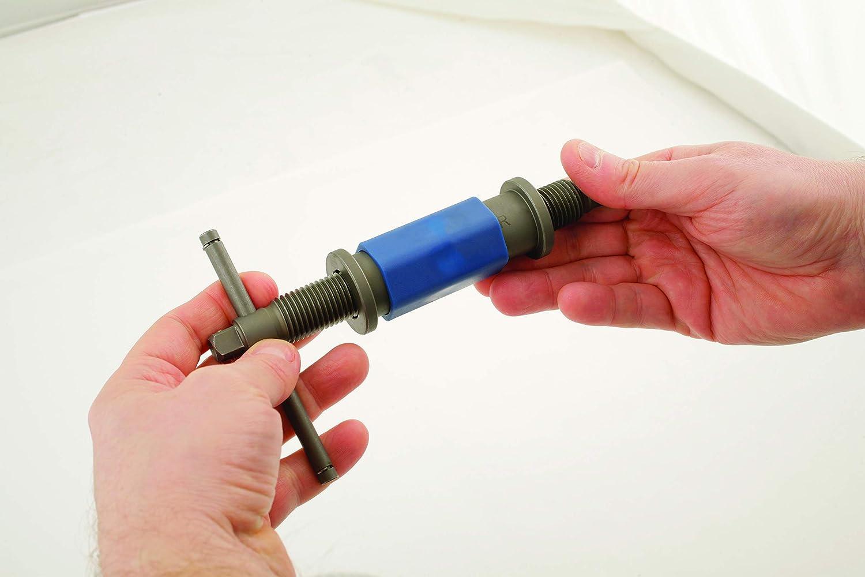 Laser 5789 Pins Adaptor