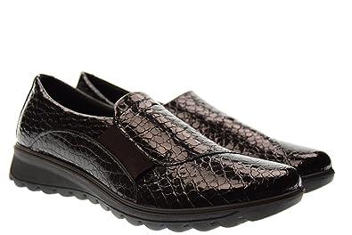 Women's Shoe Shoes 89733/00