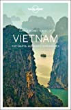 Best of Vietnam (Travel Guide)