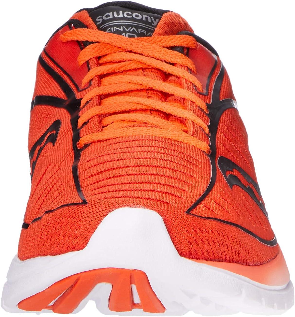 mens mizuno running shoes size 9.5 en espa�ol foro corpor