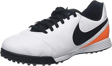 siglo desbloquear sistema  Nike - Kids Tiempo Legend VI TF JR: Amazon.ca: Shoes & Handbags