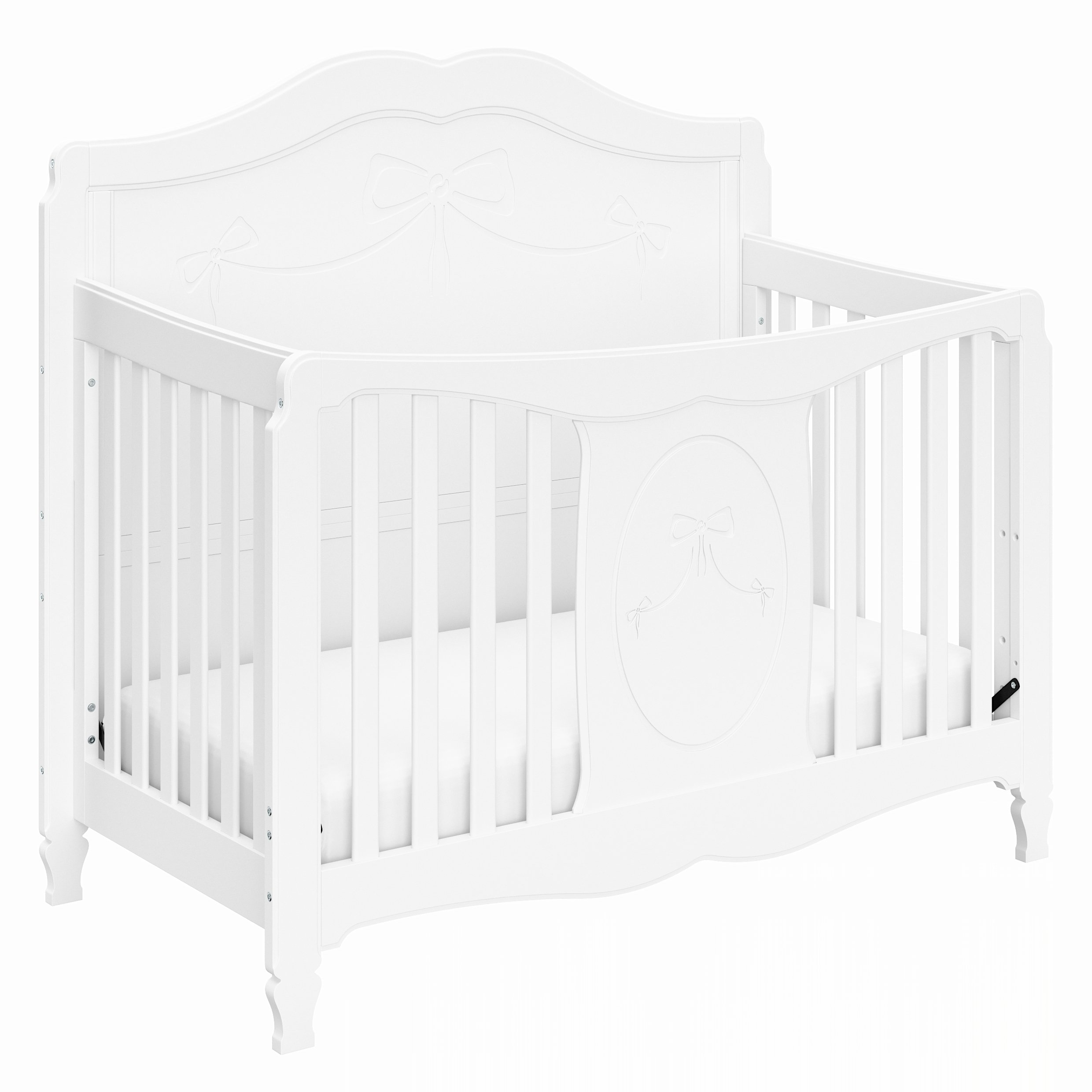 Best Rated In Baby Cribs Amp Helpful Customer Reviews