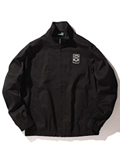 Lacoste Harrington Jacket 11-18-5164-462: Noir