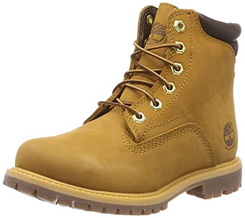 timberland 6 inch donna