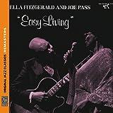 Easy Living [Original Jazz Classics Remasters]
