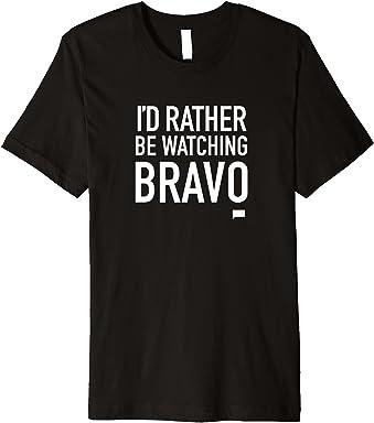 5e1bb6fe7 Amazon.com: Bravo TV: Shop By Product