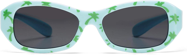 Chicco Baby Boys Childrens sunglasses 0 M Azul