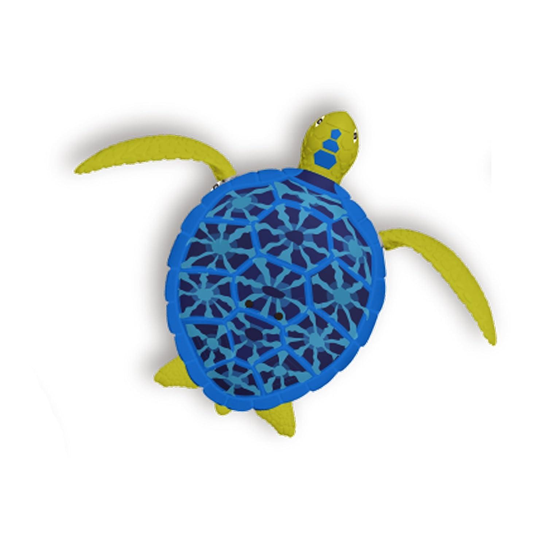 Pubblicità di Cartoonito (TV): Tartaruga - Giochi Preziosi al miglior prezzo sottocosto
