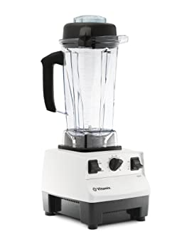 Vitamix 5200 Professional-Grade Blender For Smoothies