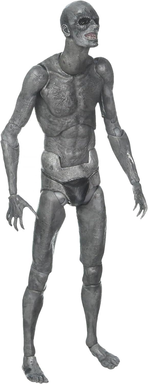Ash vs Evil Dead Action Figure Adult Demon Spawn Neca