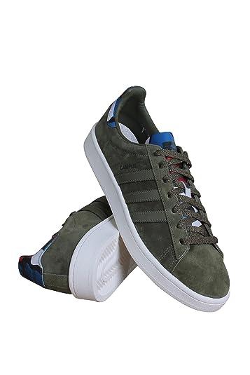 new zealand adidas campus shoes 3f7e9 c1333