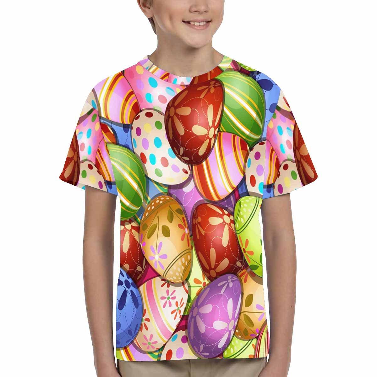 HADYKIDSLOVE Montana State Home Kids T-Shirt Long Sleeve Boys Girls T-Shirt