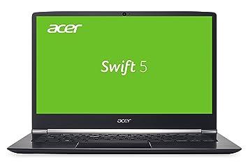 """Acer Swift SF514-51-557Q 2.5GHz i5-7200U 14"""" 1920 x"""
