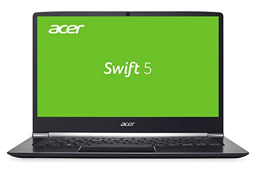 Acer Swift 5 SF514-51-557Q