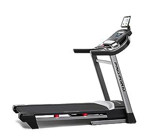 ProForm Performance Treadmill [600i]