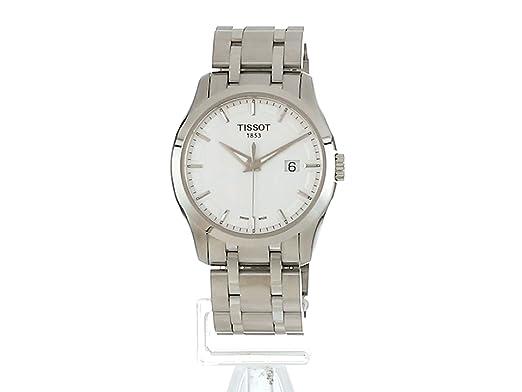 Relojes Tissot: la mejor relación calidad precio(画像あり