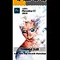 Photoshop CC 2019 Essential skills : Adobe Photoshop CC 2019  for Beginners (English Edition)