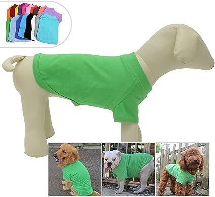 Childrens Short-Sleeve 100/% cotton Tee-Shirt w//Cute Dachshund Design Size XS 4//5