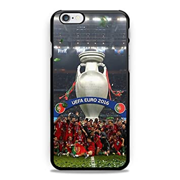 coque iphone 6 portugais