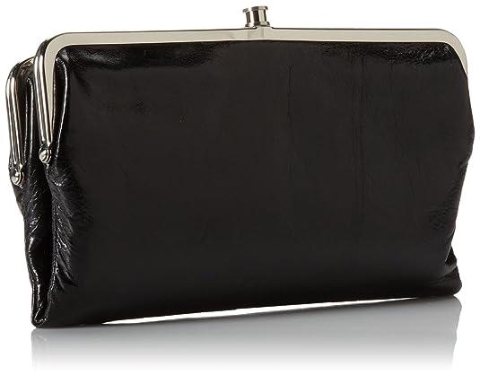 Amazon.com  HOBO Vintage Lauren Wallet  ffc4d2dbcc1c2