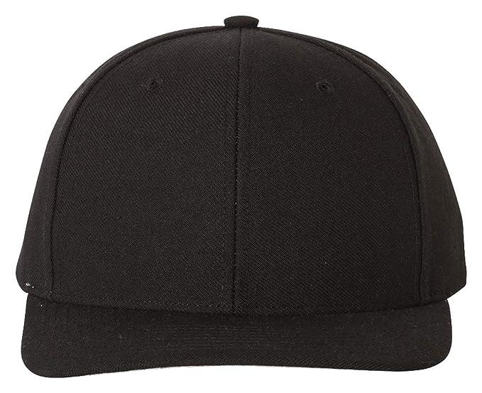 2258361f9ea Amazon.com  Richardson 514 Surge Adjustable Cap  Clothing