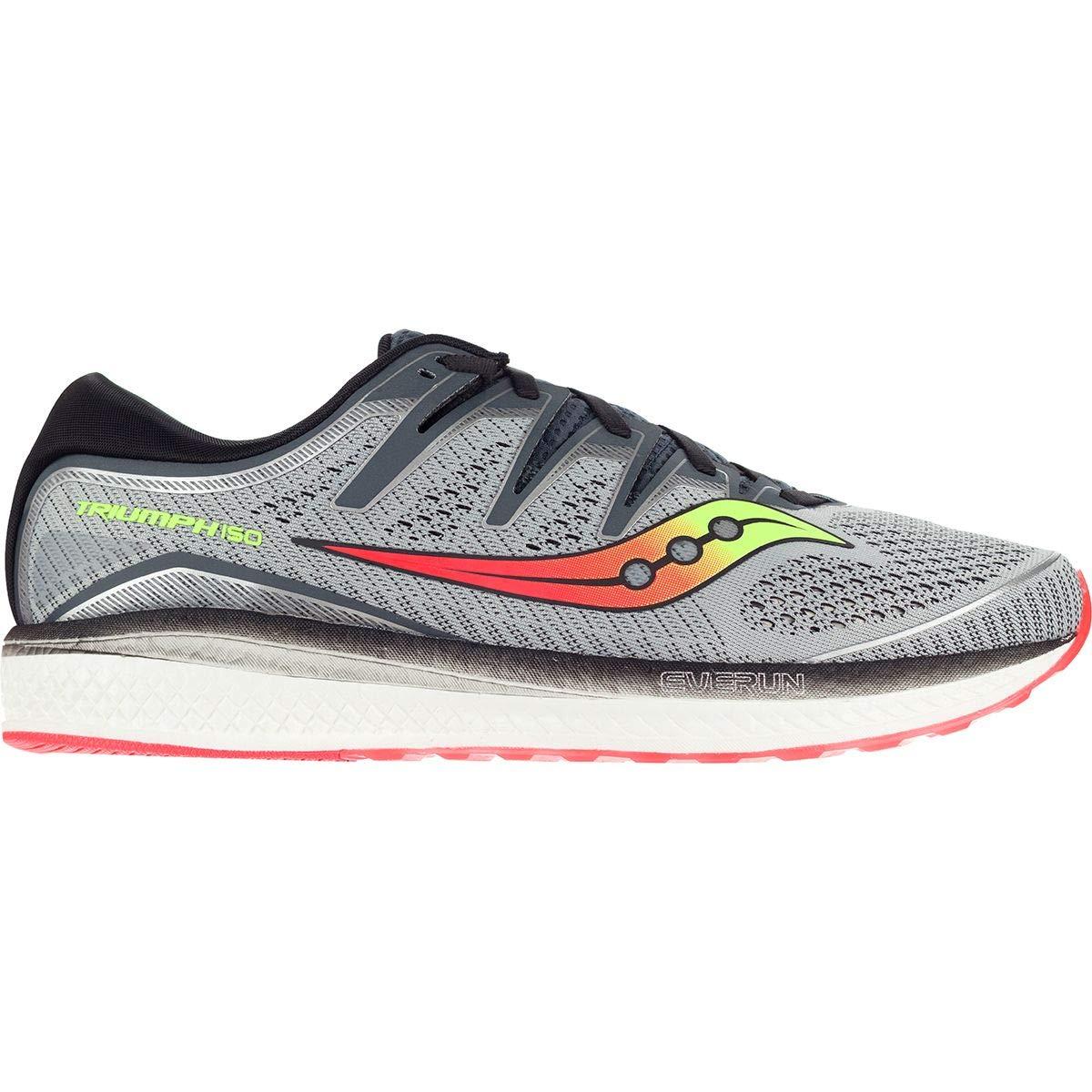 スーパーセール期間限定 [サッカニー] 10 メンズ Iso ランニング Triumph ランニング Iso 5 Running Shoe [並行輸入品] B07NXXMR2B 10, アソマチ:1edd675f --- cafestar.in