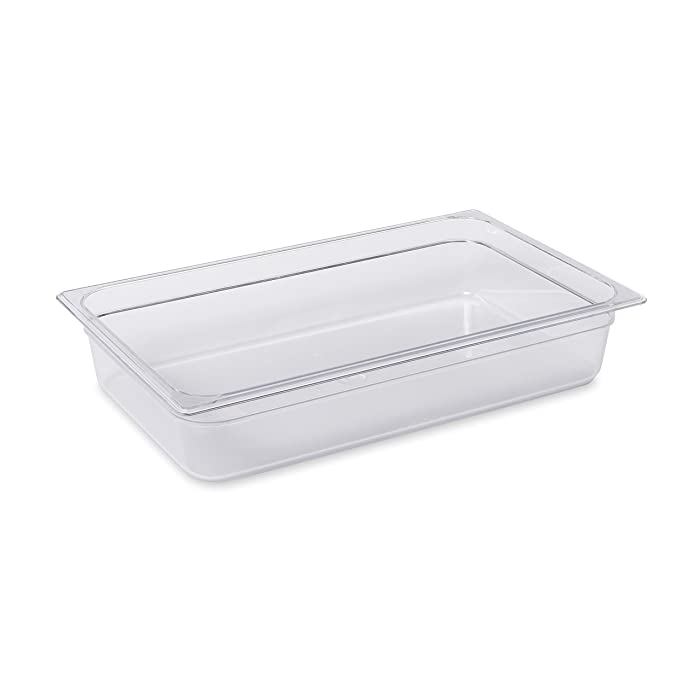 Top 10 Commercial Food Storage Tote