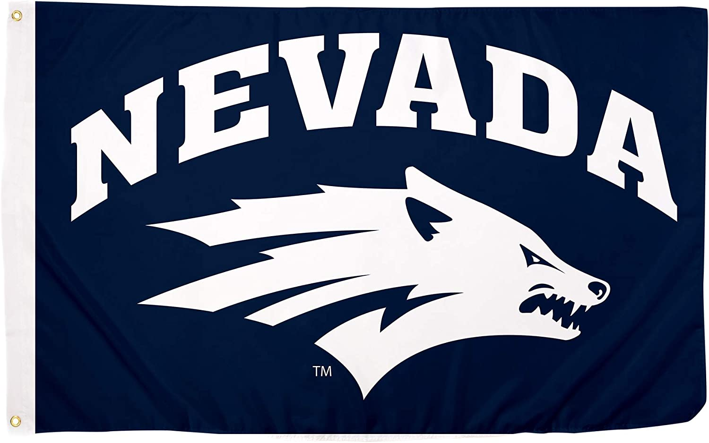 Desert Cactus Lafayette College Leopards NCAA 100/% Polyester Indoor Outdoor 3 feet x 5 feet Flag Flag 5a