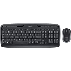 Logitech Accessories On Sale Today [Deal]