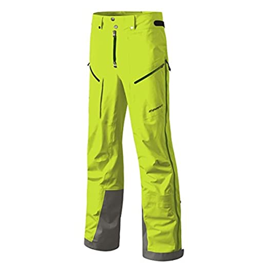 3a5c2a5183a Amazon.com: Dynafit Men's Beast GTX Pant: Clothing