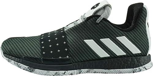 Adidas Chaussure de Basketball James Harden Vol.3 Cosmos