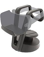 VR Stand 3D Glasses Headset Holder - ElecGear Universal VR cuffia Stazione Supporto di Archiviazione e cavo organisor per SONY PlayStation PS VR / Oculus Rift / HTC VIVE / Samsung Gear VR
