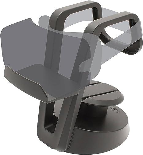ElecGear – Stand para VR Gafas de Realidad Virtual - HMD Headset ...