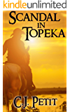 Scandal in Topeka