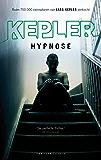 Hypnose (Joona Linna Book 1)