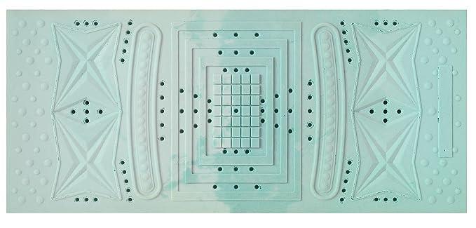 Pirelli 3495000004 bodyfoam Ergonomia colchón de Espuma fría 100 x 200 cm: Amazon.es: Hogar